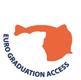Euro Graduation Access