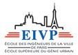EIVP ?>